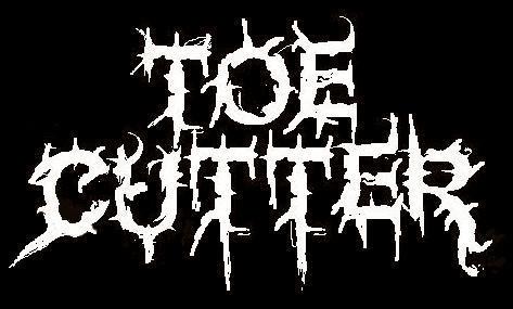 Toecutter - Logo