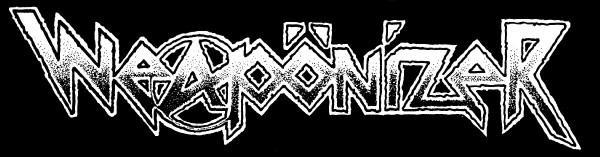 Weapönizer - Logo
