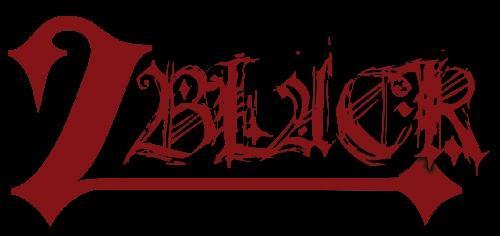 2Black - Logo