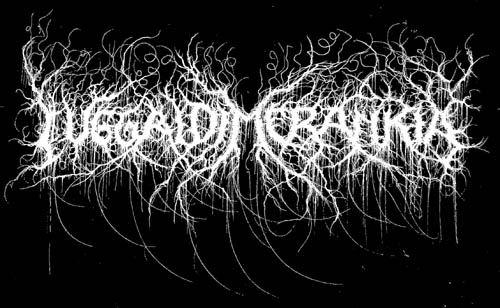 Luggaldimerankia - Logo