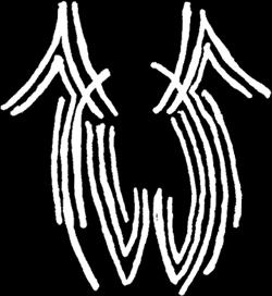 Zithuan Labyrinth - Logo