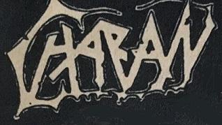Charan - Logo
