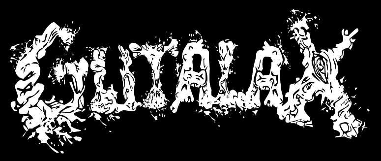 Gutalax - Logo