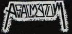 Asalmatum - Logo