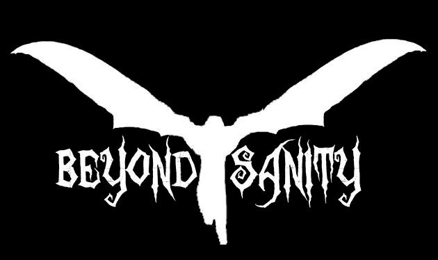 Beyond Sanity - Logo