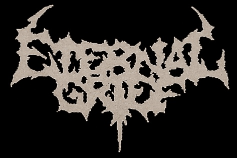 Eternal Grief - Logo