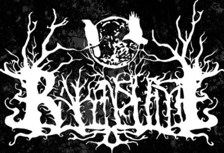 Rabensumpf - Logo