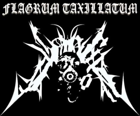 Flagrum Taxillatum - Logo
