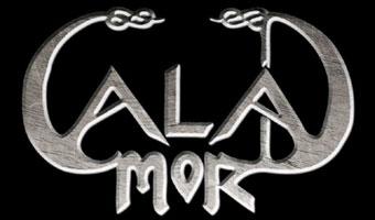 Caladmor - Logo