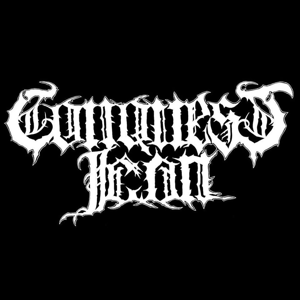 Conquest Icon - Logo