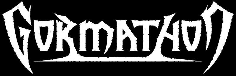 Gormathon - Logo