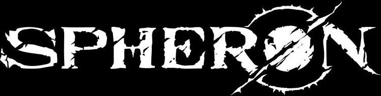 Spheron - Logo