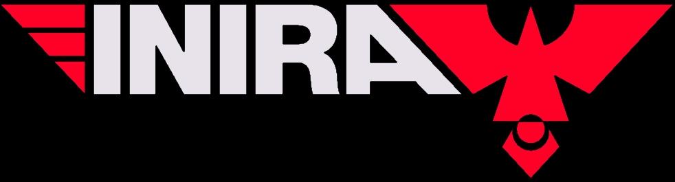 Inira - Logo