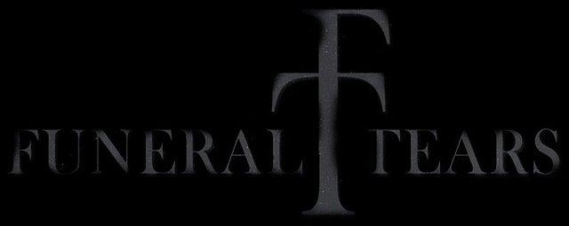 Funeral Tears - Logo