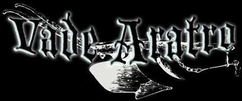 Vade Aratro - Logo