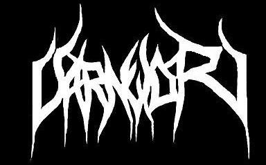 Jarnvidr - Logo