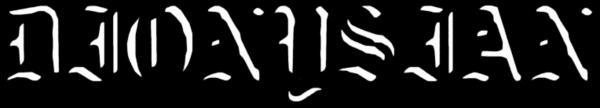 Dionysian - Logo