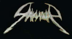 Static Laughter - Logo