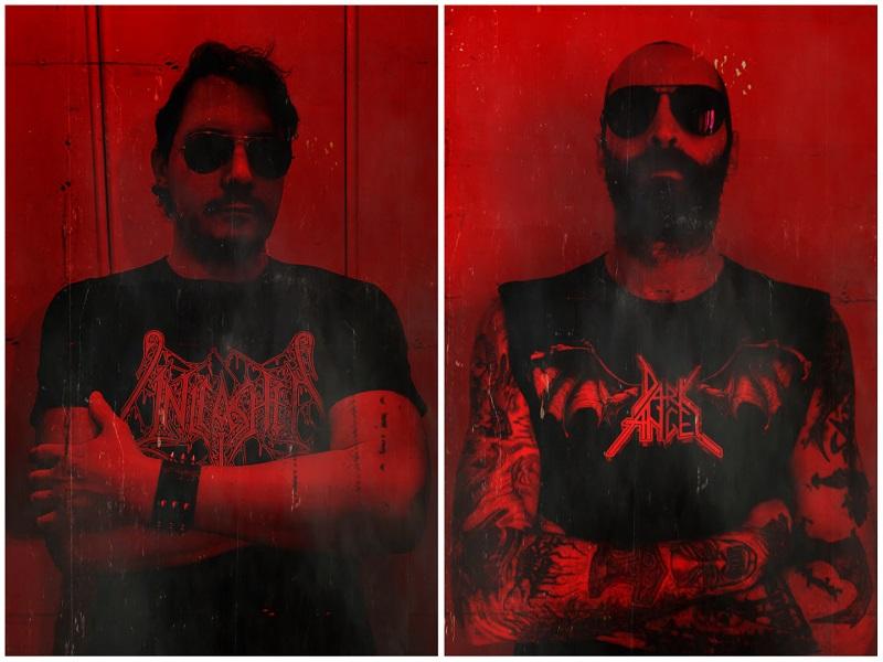 Satanika - Photo
