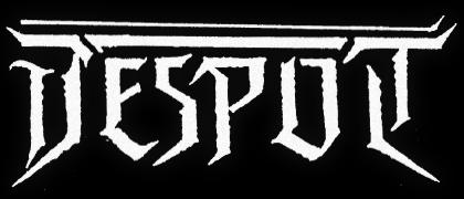Despot - Logo