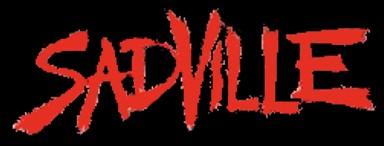 Sadville - Logo