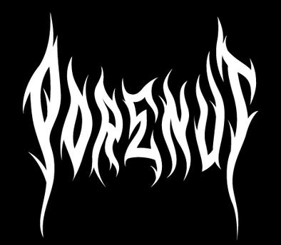 Porenut - Logo