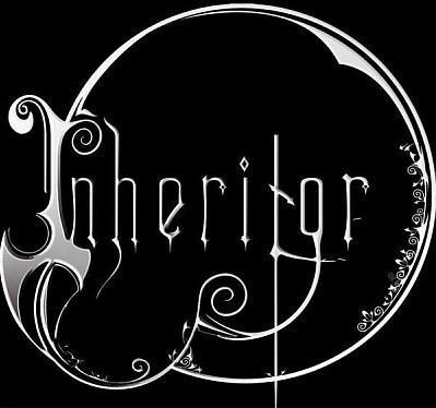 Inheritor - Logo