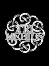 Tri Mebius - Logo