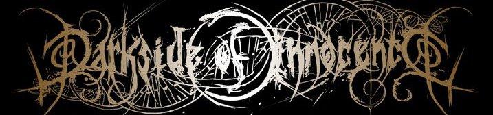 Darkside of Innocence - Logo