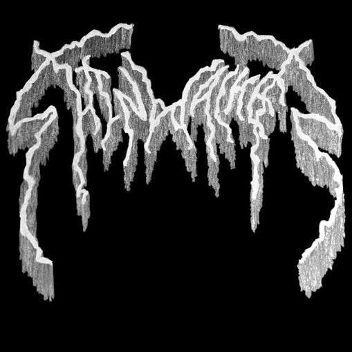 Skinwalker - Logo