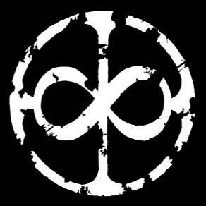 Arfsynd - Logo
