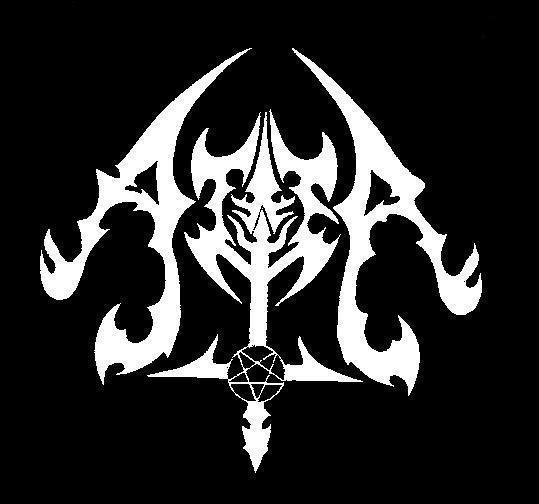Ater - Logo