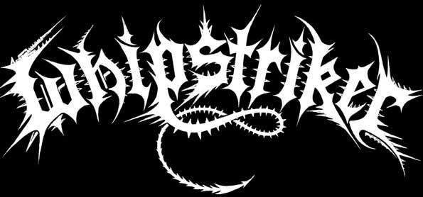 Whipstriker - Logo