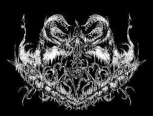Dark Devotion - Logo