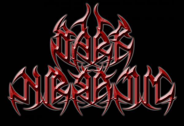 Dark Nirrajim - Logo