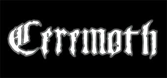 Ceremoth - Logo