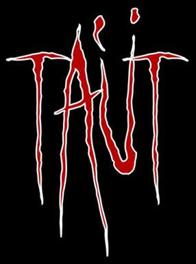 Taüt - Logo
