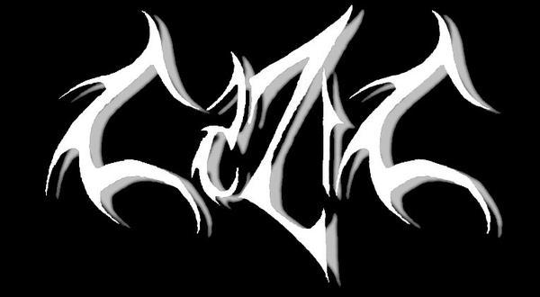 Cazic - Logo
