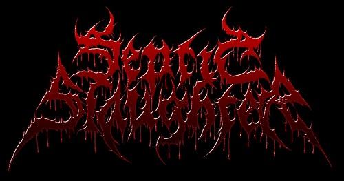 Septic Slaughter - Logo