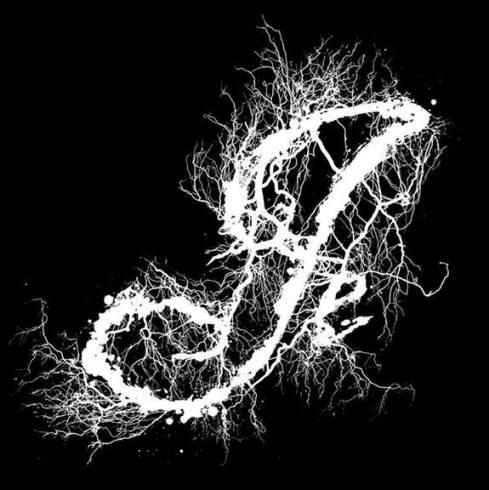 Je - Logo