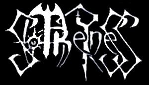 Somberness - Logo