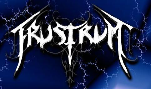 Frustrum - Logo