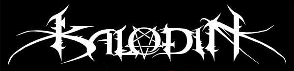Kalodin - Logo