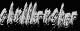 Skullkrusher - Logo
