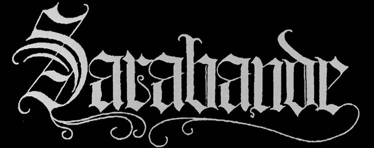 Sarabande - Logo