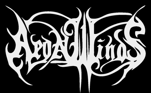 Aeon Winds - Logo