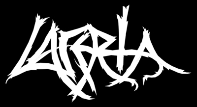 Lacerta - Logo