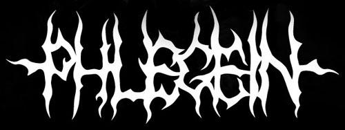 Phlegein - Logo