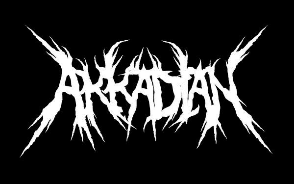 Akkadian - Logo