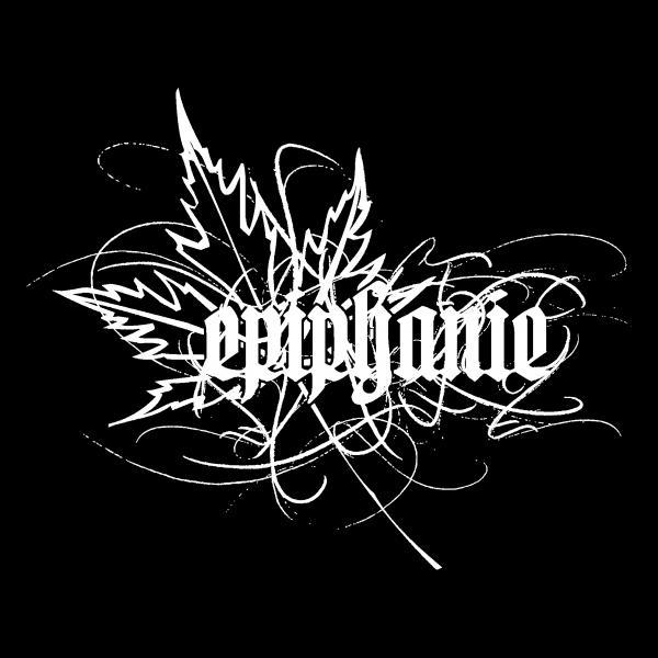 Epiphanie - Logo